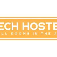 Lech Hostel