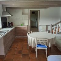 Gîte ferme de stanger, hôtel à Carhaix-Plouguer