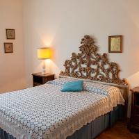"""Appartamento """"Casa Mia"""" Florence"""
