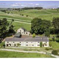 Sienna Cottage