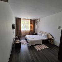 Hotel Salcia