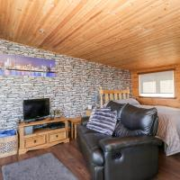 Blackbrae Cabin