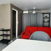 Studio neuf Quiberon