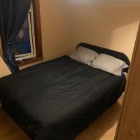 En-suite Room To Book