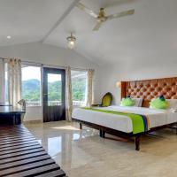 Treebo Trend Hotel Kumbhal Castle