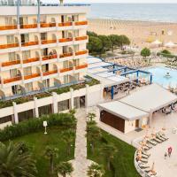 Bibione Palace Spa Hotel