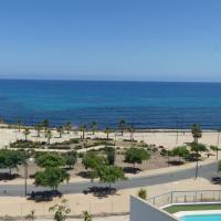 Vistamar Wellness by DLV, hotel en Villajoyosa