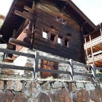 Geburtshaus Prior Siegen