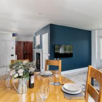 Stunning, Remodelled Cottage, Picturesque Location