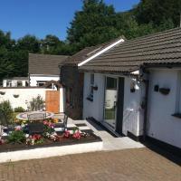 Charming 3-Bed Cottage Exmoor near Barnstaple