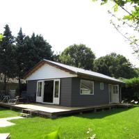 Vakantiehuis Ermelo-Harderwijk, gemeubileerd, bos, heide en strand