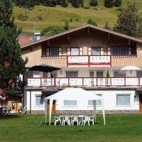 Residence Cristina Bilocale