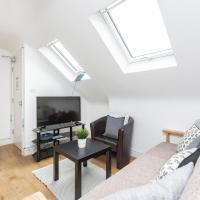 Gyllingeham Suite 2