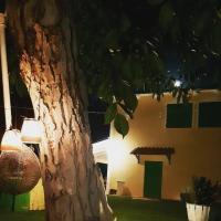La Maison Andrea's, hotell i Castel San Pietro Terme