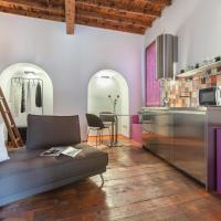 Ferrara Center Apartment x3
