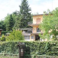 B&B Al Glicine, hotel a Langhirano