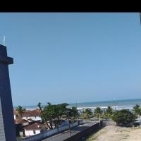Aconchego da praia
