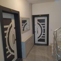 Apart mustafa, hotel near Nevsehir Airport - NAV, Sulusaray