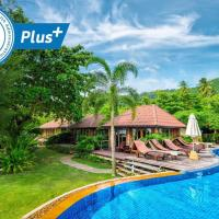 Thiwson Beach Resort - SHA Plus, Hotel in Ko Yao Yai