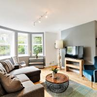 Elmgrove Place - Your Apartment
