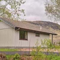 Black Kite Lodge