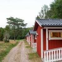 Maja Camping