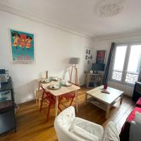 GuestReady - Fully equipped apartment next to the Champs-Elysées