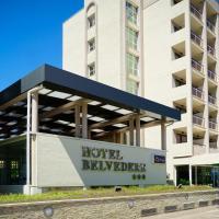 Ohtels Belvedere