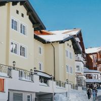 Hotel Schneider Dependance