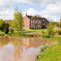 Winsley Park Farm
