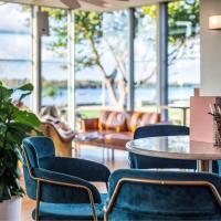 Rydges Hotel Port Macquarie, hotel in Port Macquarie