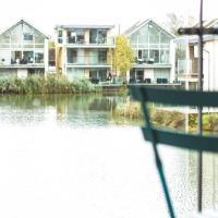 Town House in Somerford Keynes Sleeps 6