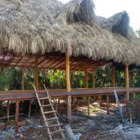Punto Checo Caribe, hotel in Mahahual