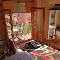 Habitación privada, siéntete como en tu casa, hotel en Manzanares el Real
