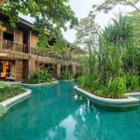 Andaz Bali - a Concept by Hyatt