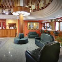 Hotel Riz B.B, hotel in San Genesio ed Uniti