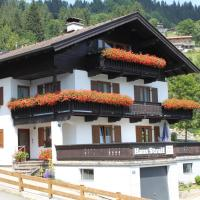 Haus Straif
