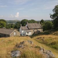 Crag End Cottage