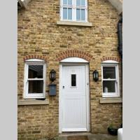 Central Townhouse Whitstable