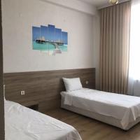 Hotel Tatul