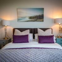 Bunratty Meadows Bed & Breakfast, hotel in zona Aeroporto di Shannon - SNN, Bunratty