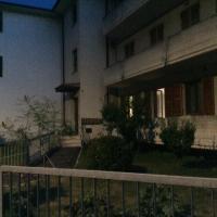Appartamento Giacomo Leopardi, hotel in Piobbico