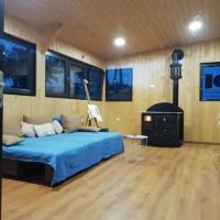 Apartma Gorski Apolon, hotel in Ribnica na Pohorju
