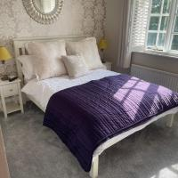 The Blowing Stone Inn, hotel in Wantage