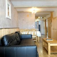 Appartement Tignes, 3 pièces, 8 personnes - FR-1-406-123