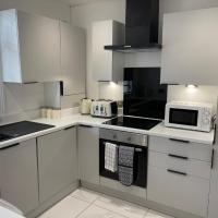 ED Executive Colchester Accommodation