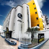 Esquina Batel Hotel