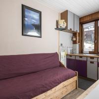 Appartement Tignes, 2 pièces, 4 personnes - FR-1-502-80