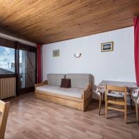 Appartement Tignes, 3 pièces, 8 personnes - FR-1-502-70