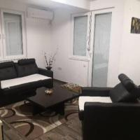 Apartment Lidija, hotel em Biljanovce